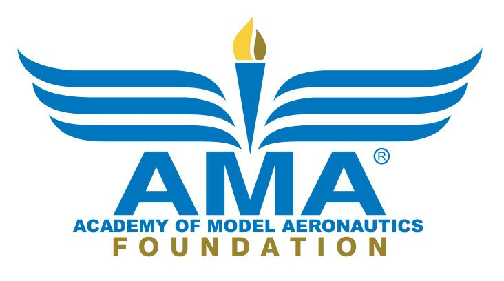 Academy of Model Aeronautics Foundation